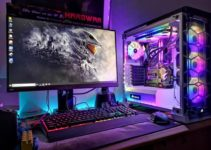 How Much Does A PC Cost?
