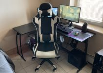 How Much Is A Gaming Chair?