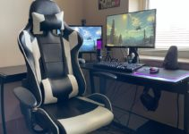How To Choose A Gaming Chair?