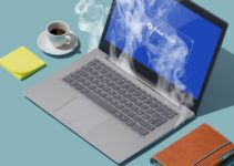 How To Keep Laptop From Overheating?