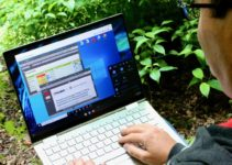 How Much Does A Chromebook Cost?