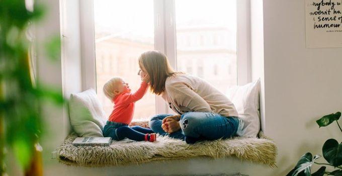 Top 10 Best Baby Playpen, Best Playpen For Babies 2021 Reviews