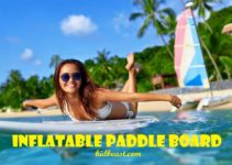 Our 2021 List Of The Best Cheap Inflatable Paddle Boards (iSUPs)