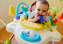 Best Developmental Toys for Babies in 2021 – Top 5 Reviews