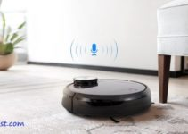 Best Robot Vacuum For Carpet: 14 Options That Keep Carpets Clean