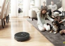 Best Robot Vacuum For Tile Floors Reviews In 2021