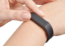 How Do You Charge A Fitbit?