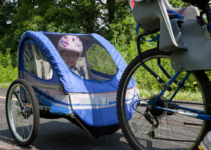 How To Attach Bike Trailer Without Coupler In 2021?