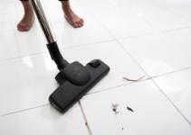 How To Clean Tile Floors In 2021?