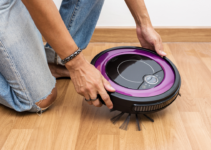 How Do Robot Vacuums Work In 2021?