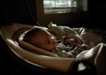 When to Stop Using a Baby Monitor (Most Opportune Time) In 2021