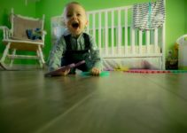 Best Toys for Crawling Babies in 2021 Reviews